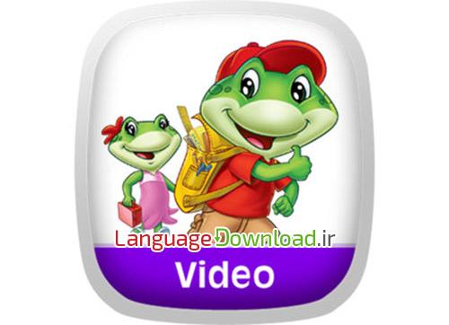 آموزش اعداد انگلیسی به کودکان