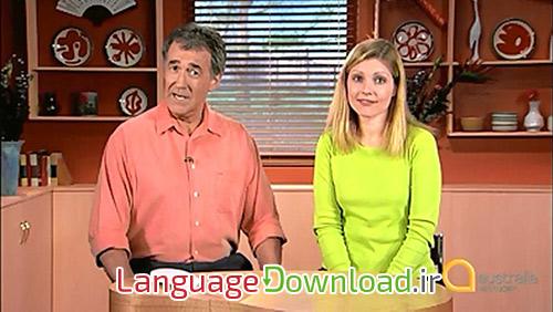 آموزش زبان انگلیسی برای آیلتس