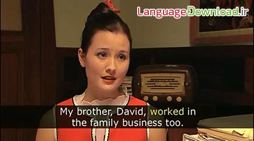 بهترین شیوه آموزش زبان انگلیسی