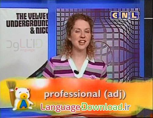 جملات رایج در مکالمه زبان انگلیسی