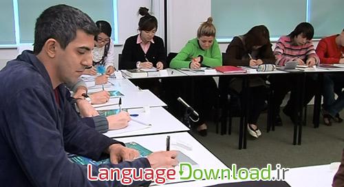 آموزش کامل زبان انگلیسی