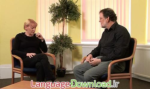 آموزش زبان انگلیسی در خانه