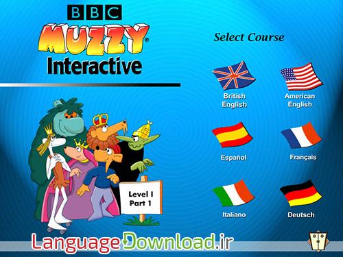 آموزش زبان اسپانیایی