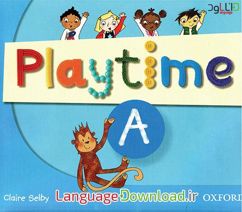 آموزش زبان انگلیسی به بچه ها در خانه