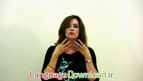 آموزش تلفظ زبان انگلیسی در خانه