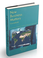 new business mathers coursebook