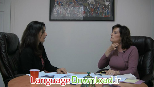 آموزش تلفظ زبان انگلیسی به صورت خودآموز