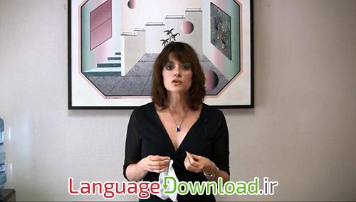 تلفظ حروف الفبای انگلیسی