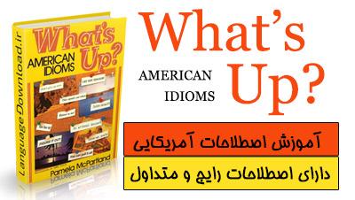 کاربرد اصطلاحات و تعبیرات زبان در ترجمه