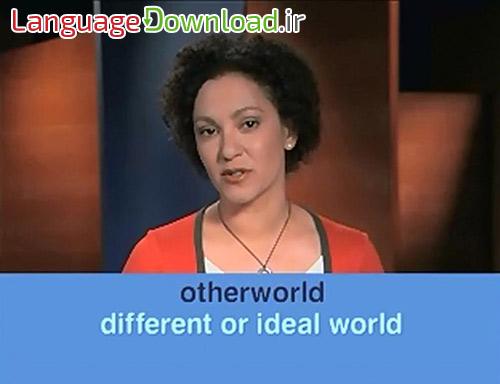 آموزش مکالمه زبان انگلیسی در خانه