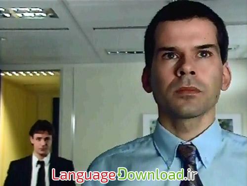 آموزش تلفظ انگلیسی با فیلم