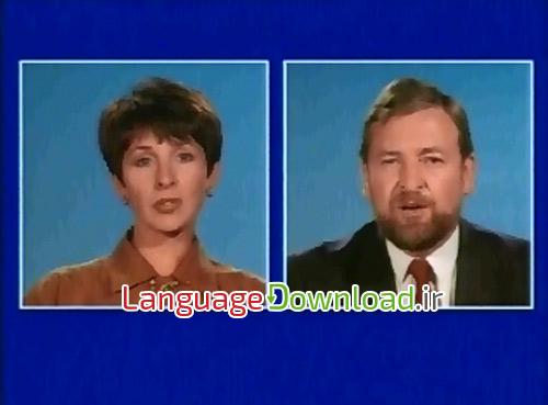 آموزش تلفظ حروف صدادار انگلیسی