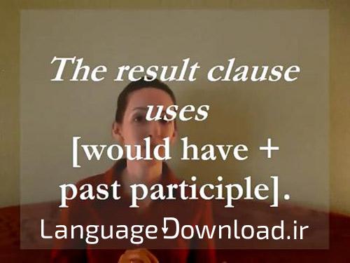 آموزش زایگان گرامر انگلیسی