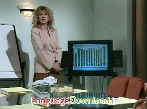 آموزش حروف انگلیسی با تلفظ