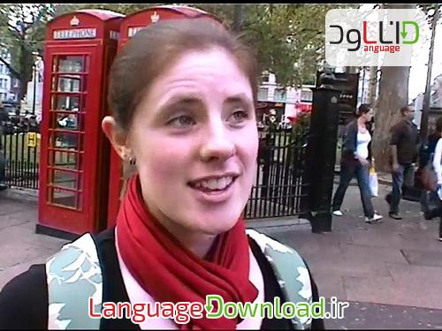 آموزش زبان انگلیسی در خودرو