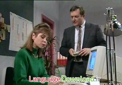 روش تلفظ صحیح حروف انگلیسی