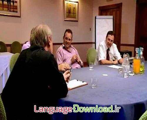 جملات بازرگانی انگلیسی