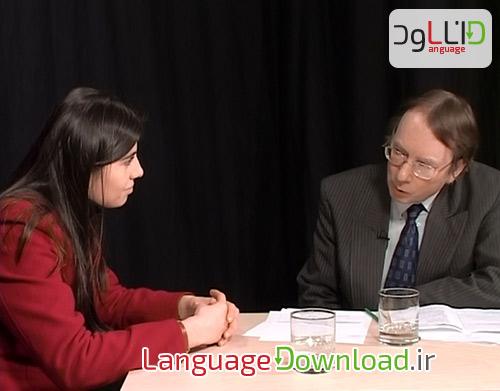 آموزش زبان انگلیسی برای آزمون آیلتس در خانه