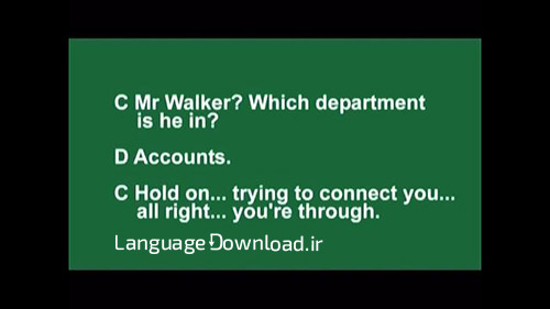 بهتزین دوره آموزش زبان انگلیسی